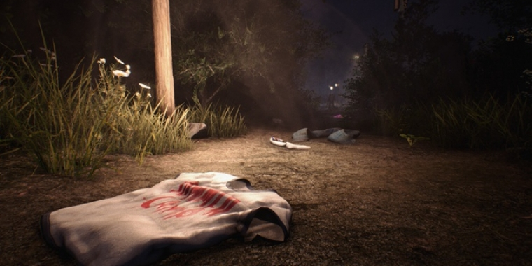 Gun Media zeigt zwei neue Videos zu Friday the 13th.