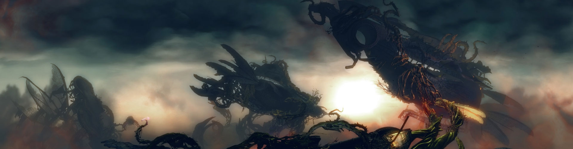 Guild Wars 2: Free2Play, Einschränkungen, Download