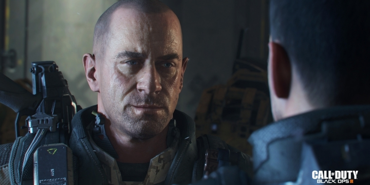 Call of Duty: Filmreihe geplant