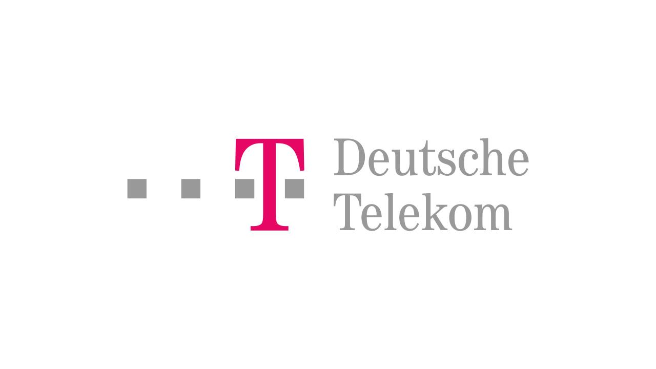 deutsche telecom