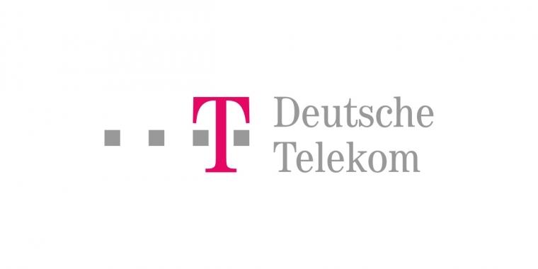 Telekom Bundesweite Störungen Und Ausfälle Gemeldet