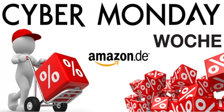 amazon cyber monday 2017 angebote am mittwoch ps4 unter. Black Bedroom Furniture Sets. Home Design Ideas