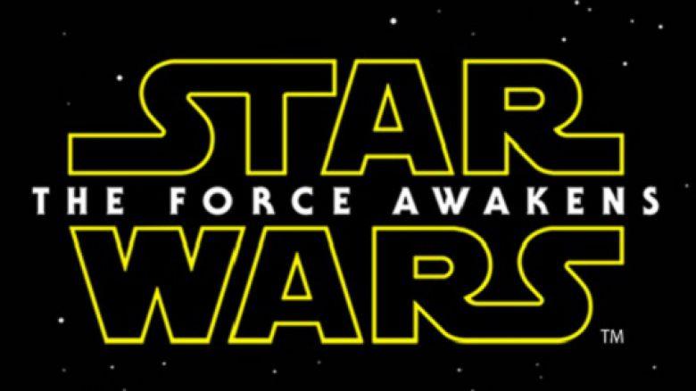 Star Wars Filmreihe