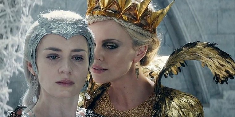 The.Huntsman.And.The.Ice.Queen