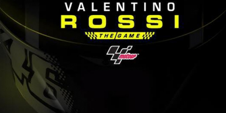 Milestone arbeitet an dem Moto GP-Ableger Valentino Rossi: The Game.