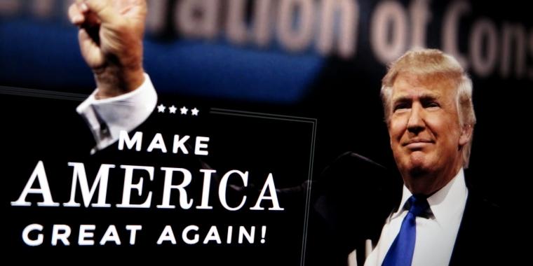 Nach Florida-Amoklauf: US-Präsident Donald Trump entfacht erneute Diskussion um gewalttätige Videospiele (1)