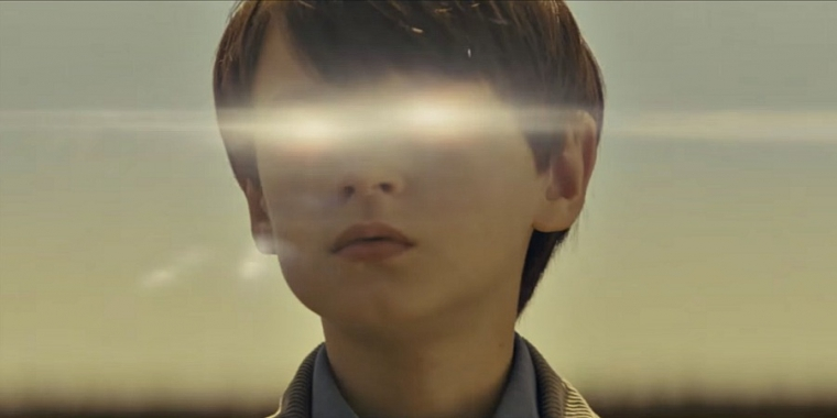 """Midnight Special"" (2016)"