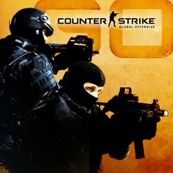 counter strike go tipps