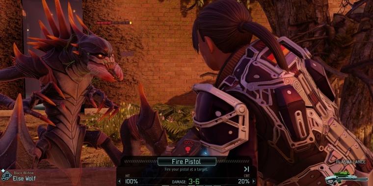 XCOM 2: Hinweis auf Add-on oder Nachfolger [Spoiler fürs Ende]