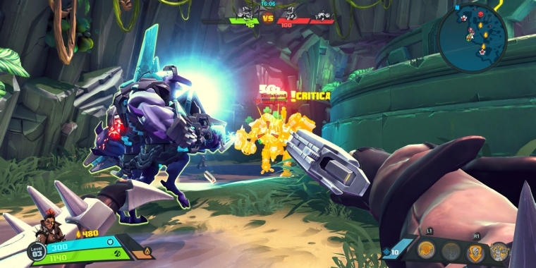 Battleborn_Incursion_FP_Reyna_01-gamezon