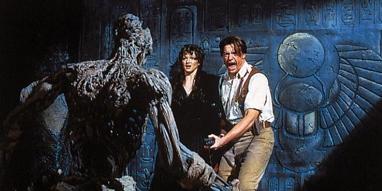 Die Mumie Reboot Spielt Annabelle Wallis An Der Seite Von Tom Cruise