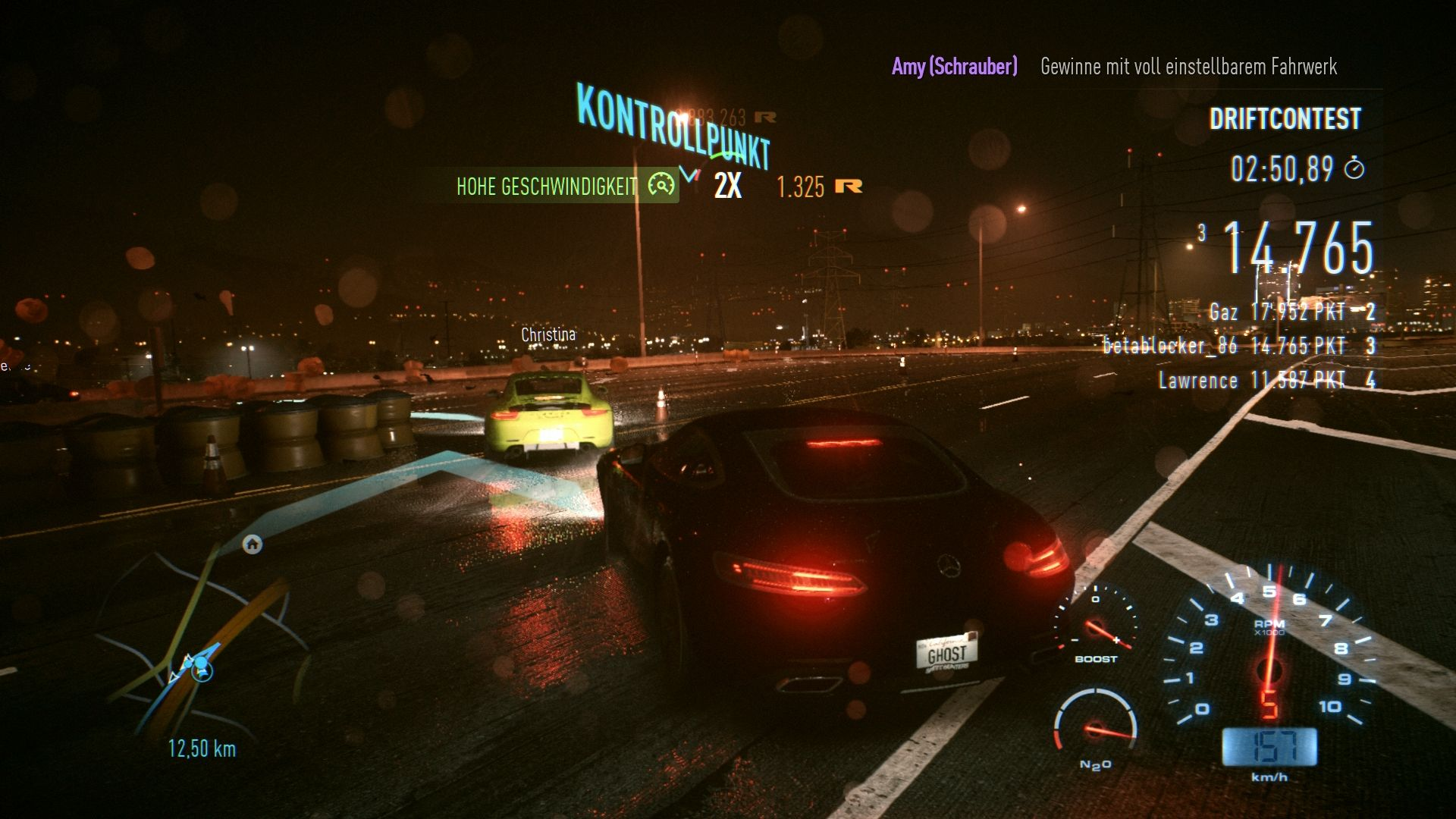 need for speed pc 2016 release date April 27, 2016written by jason dunning needforspeedspeedlists ghost games released a new need for speed update today for playstation 4, xbox one, and.