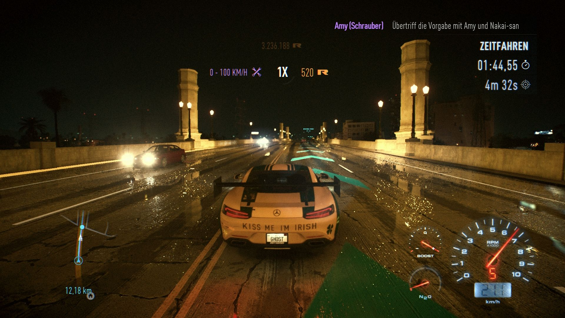 need for speed 2015 test release patch tipps alles. Black Bedroom Furniture Sets. Home Design Ideas
