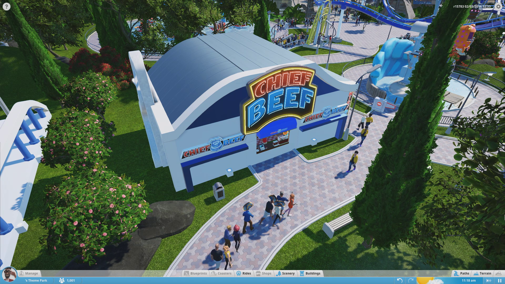 Planetcoaster-Modul-4-pc-games