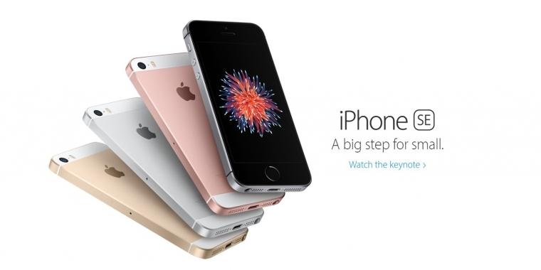 iphone se apple pr sentiert 4 zoll smartphone f r 489 euro. Black Bedroom Furniture Sets. Home Design Ideas
