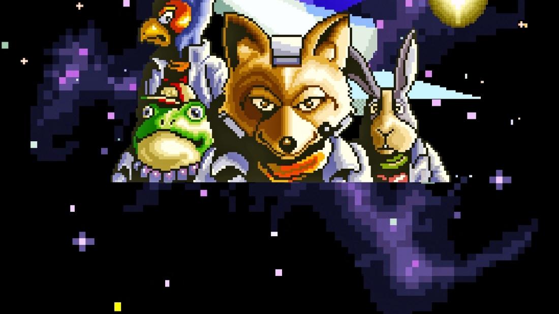 neue fox serien