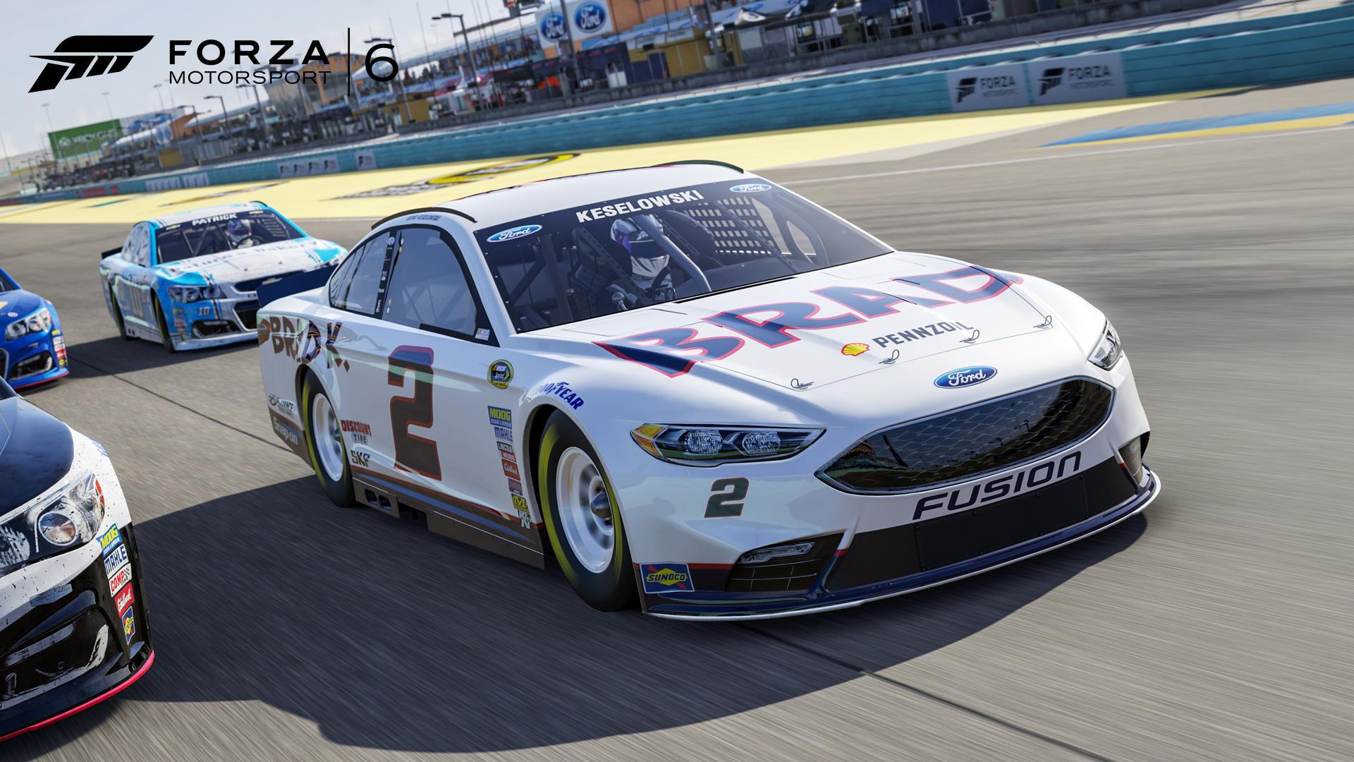 Penske Race Cars For Sale