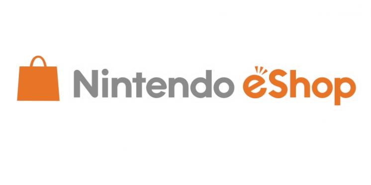 Nintendo Summer Sale: Rabatte auf Nintendo 3DS-Spiele