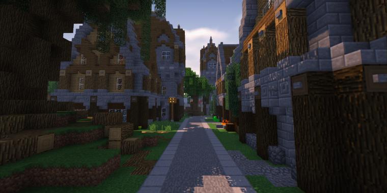 Minecraft CrossplayBeta Auf Windows Und Android Gestartet Xbox - Minecraft ps4 pc zusammen spielen
