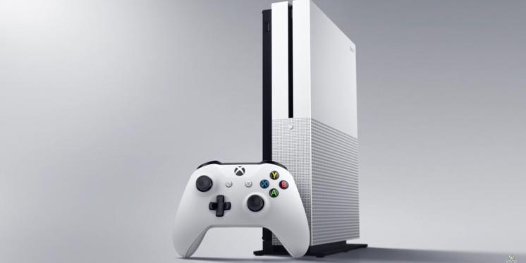 Xbox 360 hintergrund andern
