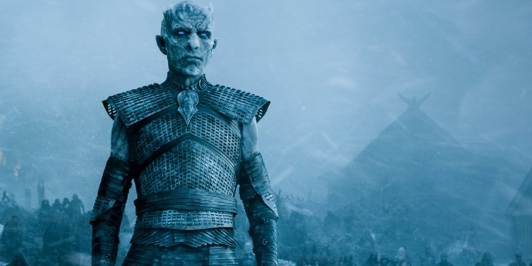 Game Of Thrones Staffel Bs