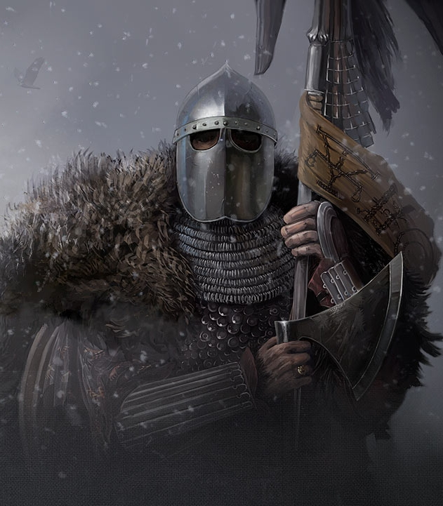 mount and blade 2 bannerlord release datum