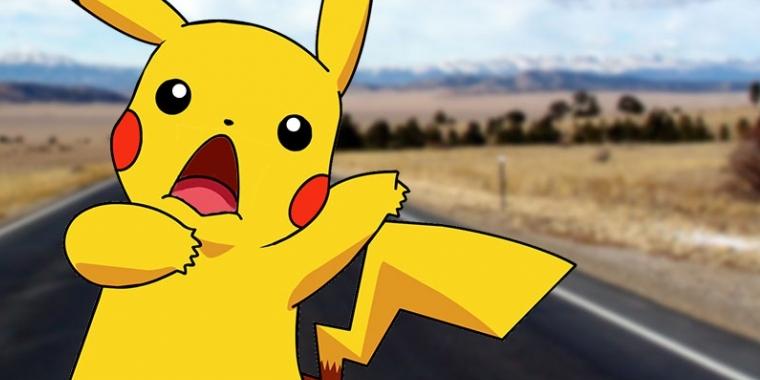 Minecraft Pokémon Mod Pixelmon Wird Eingestampft