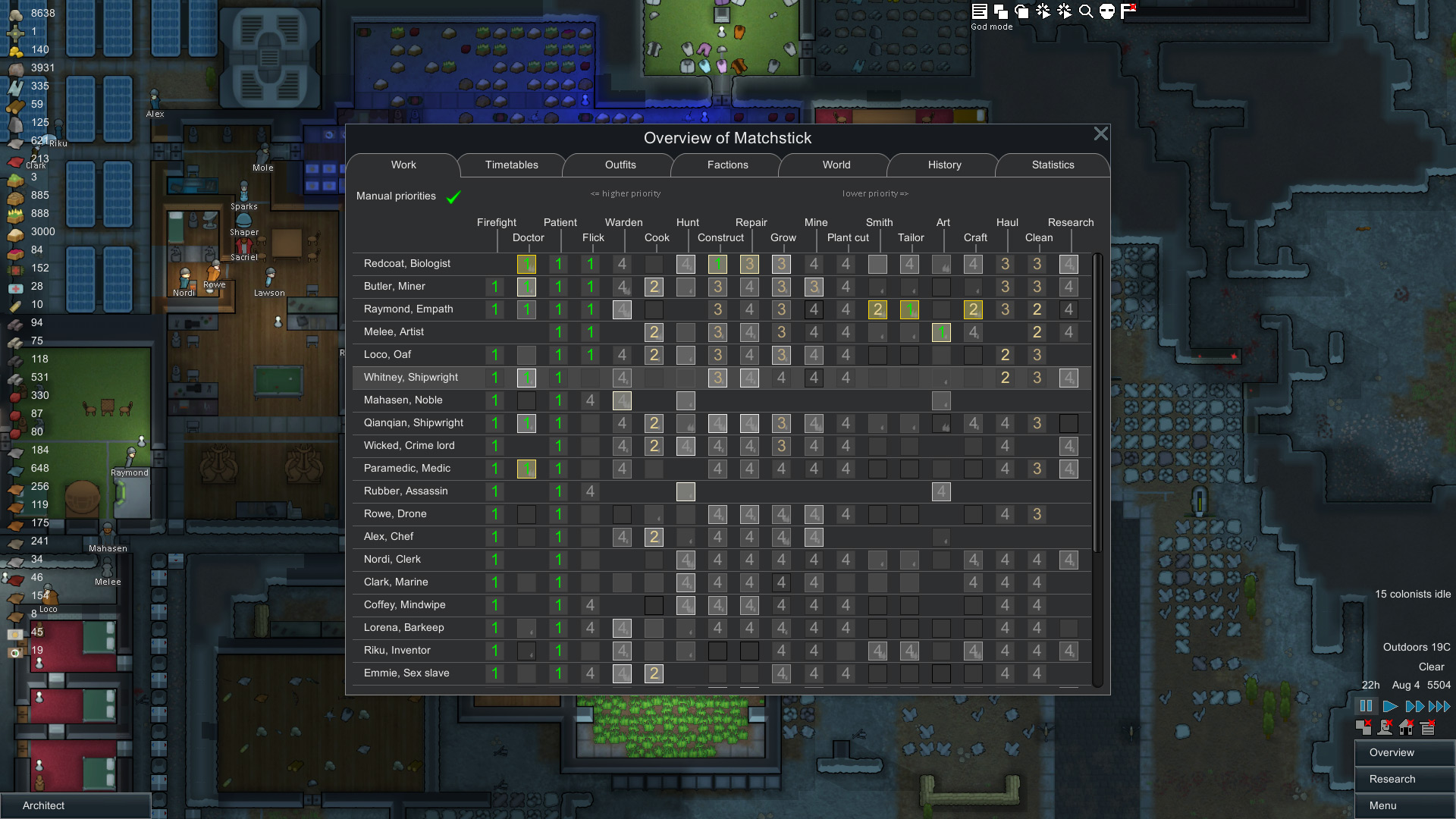 RimWorld-14--pc-games.jpg