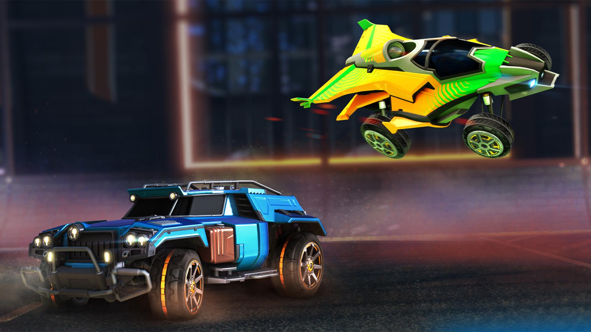 Gta  Collector S Edition Cars