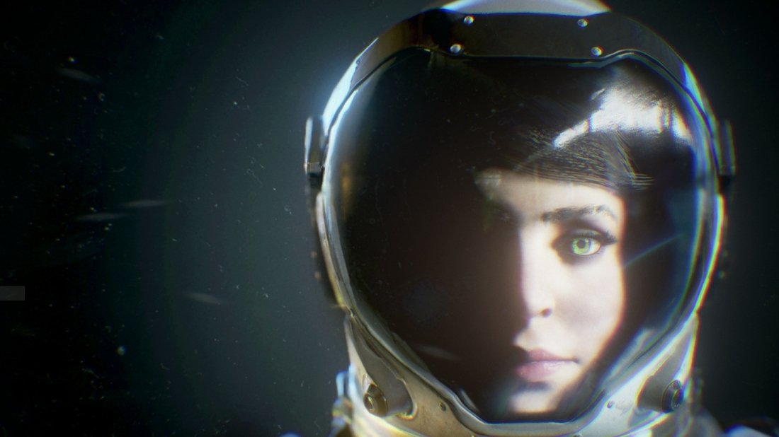 the turing test review essay [review] the turing test the turing test is a soloplay puzzler from bulkhead interactive and square enix due out august 30, 2016 this game is $1999 (currently on sale by steam for $1799) from steam for pc or xbox one.