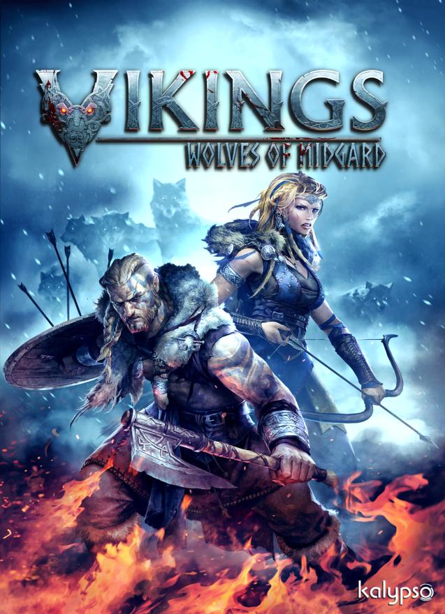 Vikings Tipps