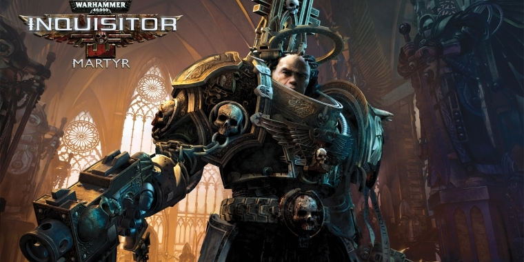 http://www.pcgames.de/screenshots/original/2016/08/W40K-Inquisitor-Martyr-01-pc-games_b2article_artwork.jpg