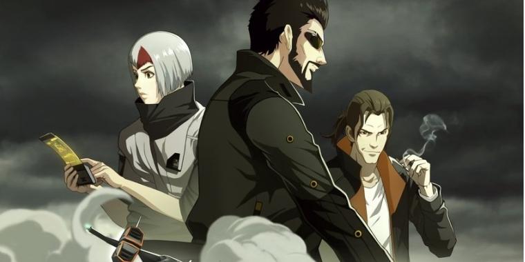 Anime datieren Online-Spiele