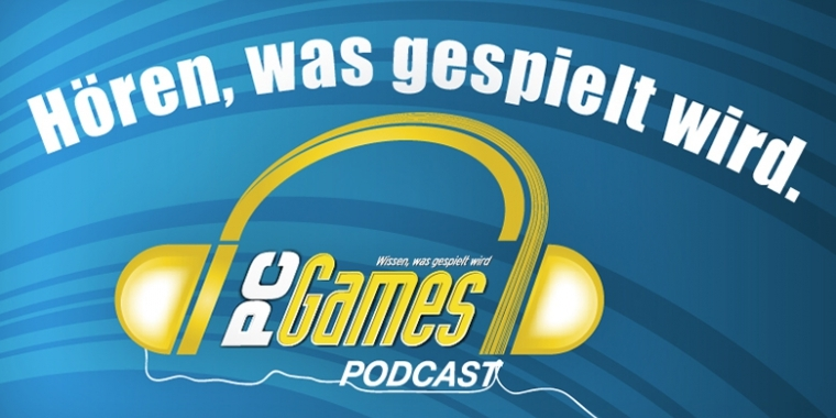 PC Games Podcast 357