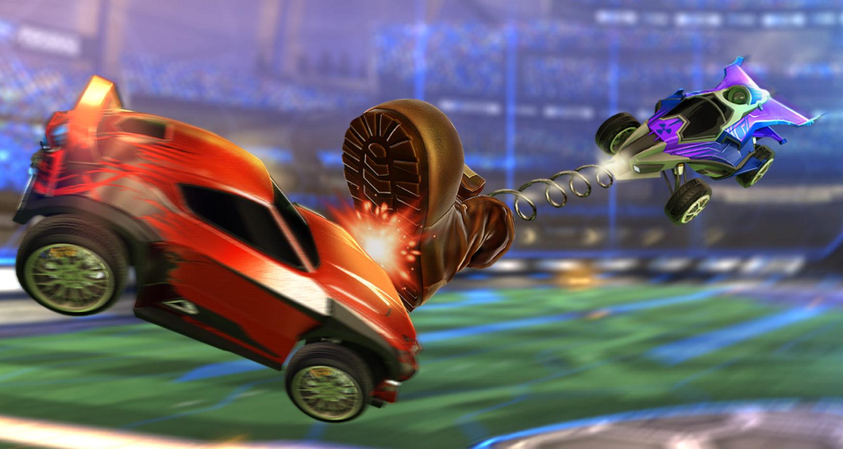 Rocket-League-pc-games.jpg