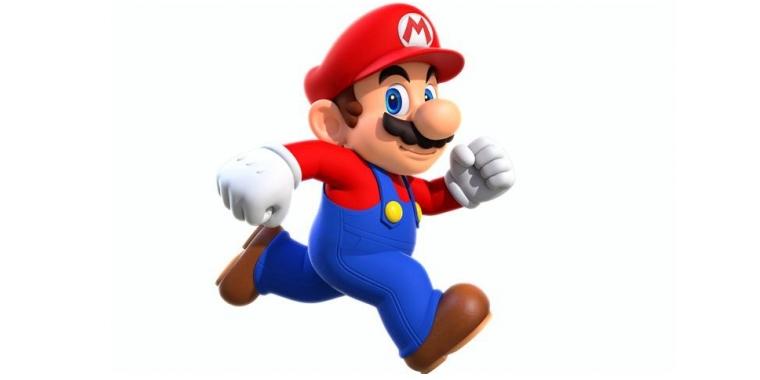 Super Mario Run Prognose Sch 228 Tzt Mehr Als 70 Millionen Us Dollar Umsatz Und 50 Mio Downloads