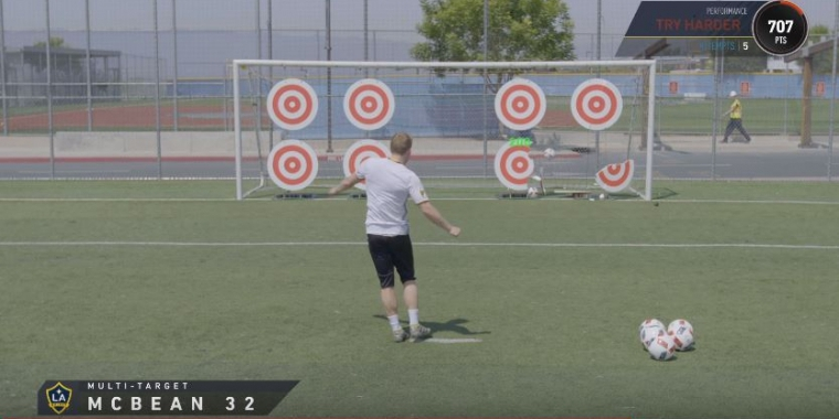 fifa 17 so sehen die skill spiele im real life aus