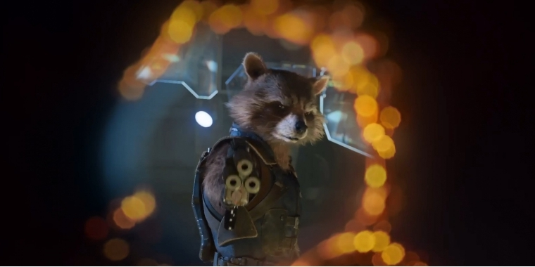 Guardians of the Galaxy 2: Seht den ersten Trailer zum Marvel-Film (6)