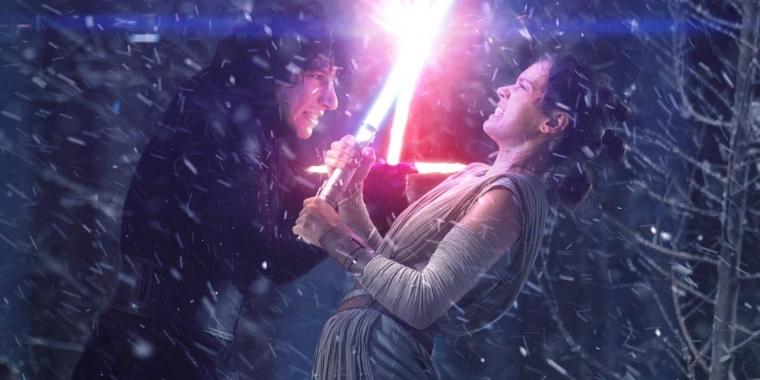 Star Wars Alle Geplanten Projekte Für Das Jahr 2019