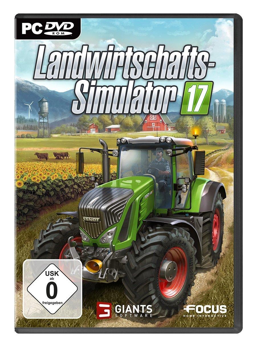 Landwirtschafts Simulator 17 Ls17 Geld Cheat Nutzen