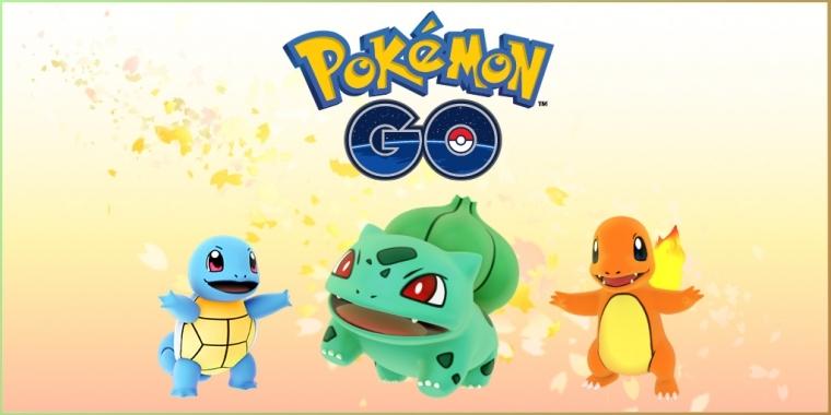 Pokémon Go Probleme Bei Raids Und Arenen Tipps Zur Fehlerbehebung