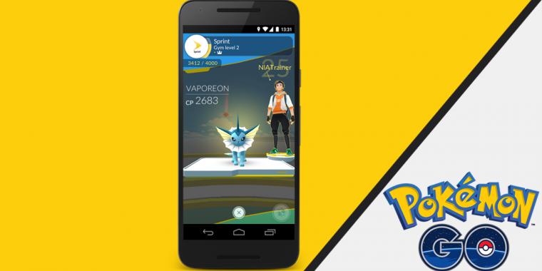 Pokémon Go Münzen In Arenen Verdienen Tageslimit Gesenkt