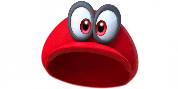 Super Mario Odyssey Münzen Farmen Leicht Gemacht