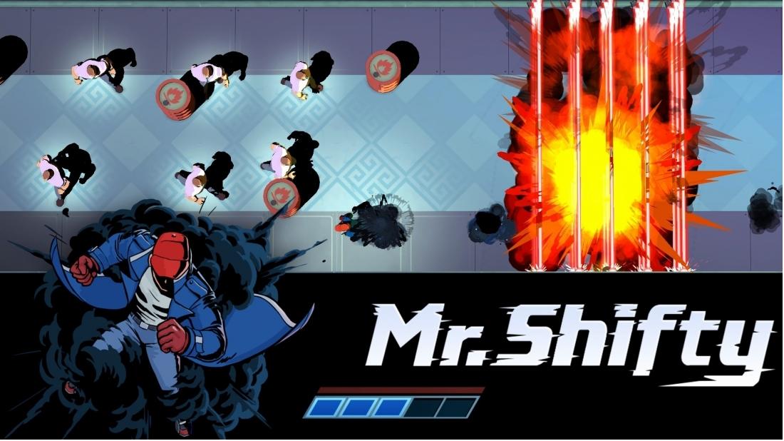 Superhelden-Orgie