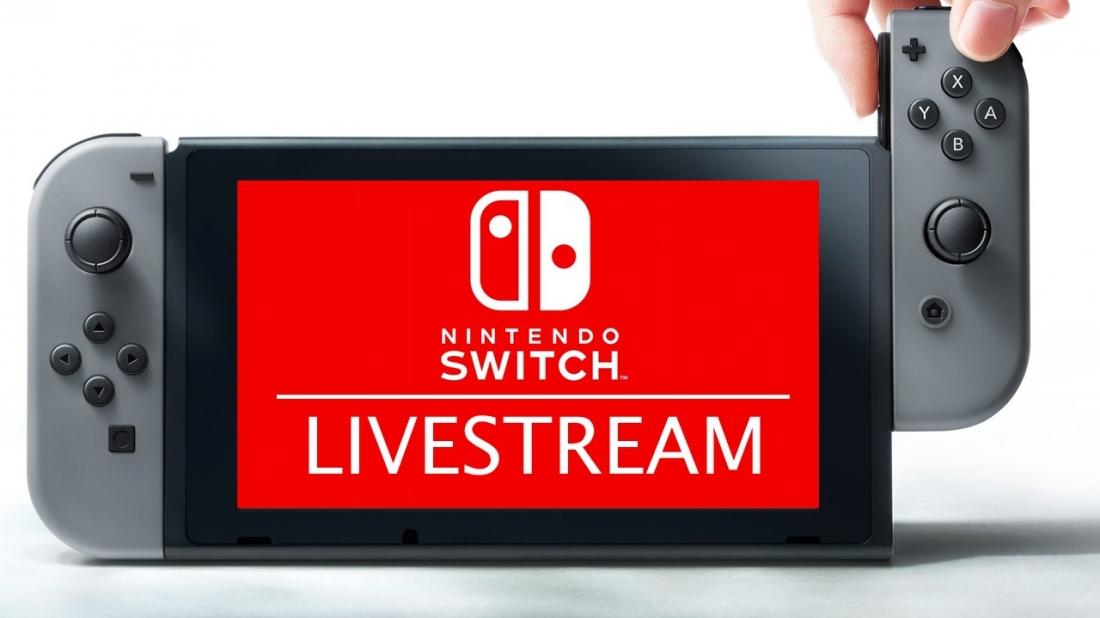 jetzt live stream