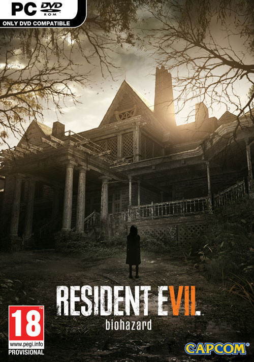 Resident Evil 7 Fundorte Der Antiken Münzen Im Video Guide