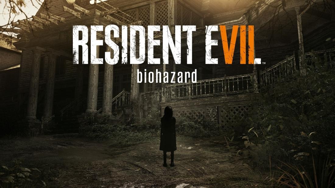 Resident Evil 7 Komplettlösung Mit Tipps