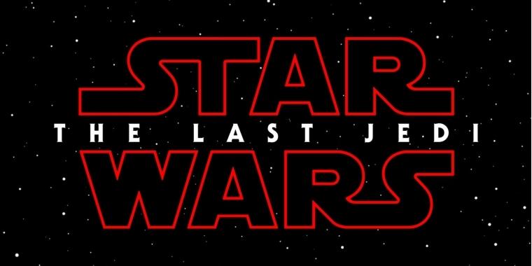 Star Wars 8 Neuer Trailer Regisseur Warnt Klar Vor Spoiler Gefahr