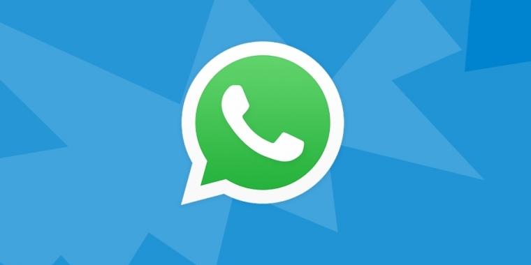 Whatsapp Mit Neuer Status Funktion Snapchat Lässt Grüßen