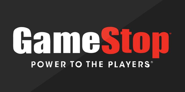 Gamestop mitarbeiter rabatt